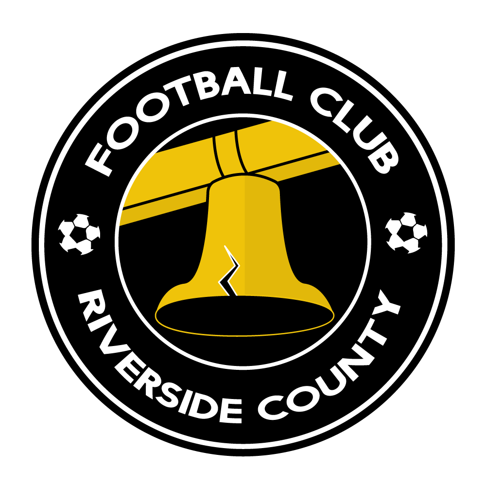 FC Riverside County