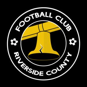 https://tiesta.fcriversidecounty.com/wp-content/uploads/2020/08/cropped-FC-Riverside-County-Logo-ver-12-1000x1000-1.png